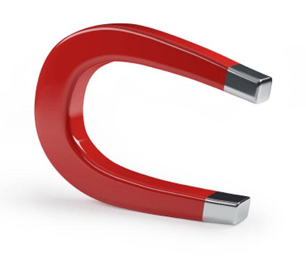 enlaces-magnet